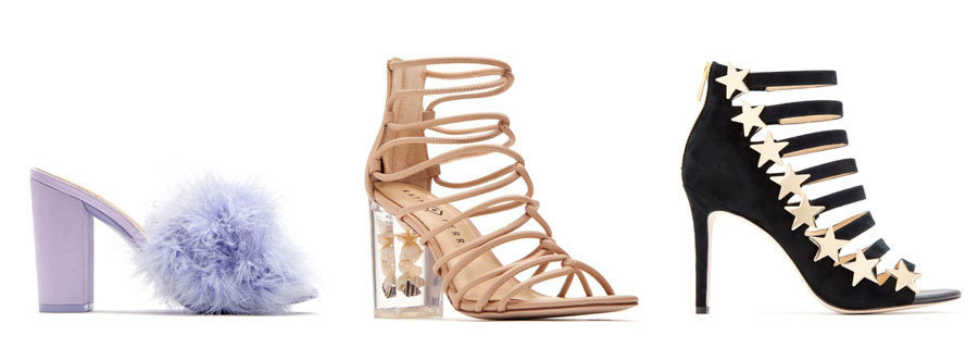 katy perry shoes http://www.katyperrycollections.com