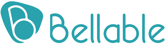 Bellable