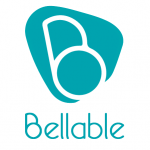 Profile picture of Bellable